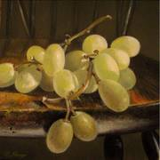 5x5_sunkissed_grapes_on_chair_card
