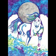 Zapp_art_work_for_artigras_007_card