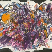 Resized_scan12-color_abstract_card
