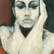 Resized_study_in_oil___charcoal-1_card