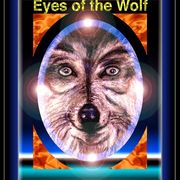Eyes-of--the-wolf_card