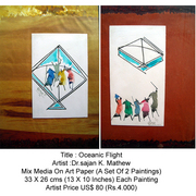Oceanic_flight_card