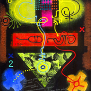 Abstraction_35_2005_card