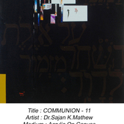 Communion_11_card