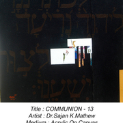 Communion_13_card