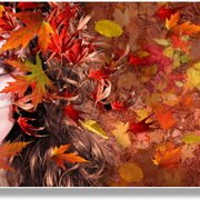 Autumn_card