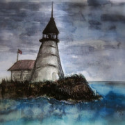 Lighthouse__1_card