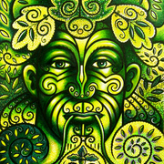 Green_man_card
