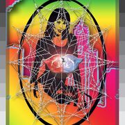 Spiderwoman_card