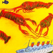 Titanic_with_lobsters_titanic_mit_hummern__1994__card