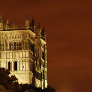 Durham_cathedral_at_night_2_card