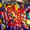 Stres_graffiti_1