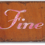 Fine_card