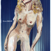 Madge2_card