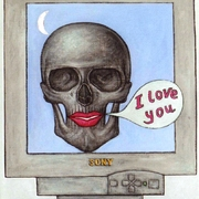 I_love_you__2000__card