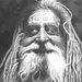 Sadhu_for_email_square
