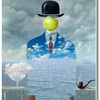 A_homage_to_ren_magritte_thumb
