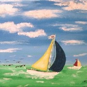 Sailboat3_card