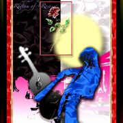 Rhythm_of_a_rose_card