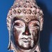 Buddha_head_square