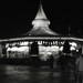 Carousel_black_and_white_square