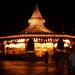 Carousel_spotlight_square