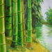 Bamboogreen3aa_square