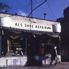 06_als_shoe_repair_thumb