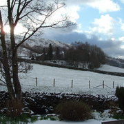 Hols_grasmere_04-03-2008_002_card