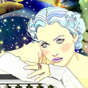 Andromeda_2003_card