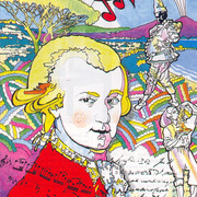 Mozart_card