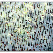 Rain107x72_card