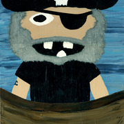 Pirate_may-08_card