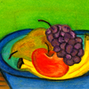 Fruit_in_bowl_thumb