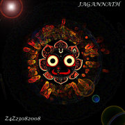 Jagannath_card