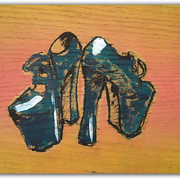 Dancingshoes_card