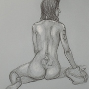 Nude_study__2-2007_card