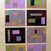 Squares_card