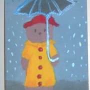Teddys_in_the_rain_card