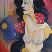 Signora_notte_192008_60x80cm_acryl_card