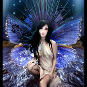 Lefae_card