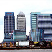 Canary_wharf_card