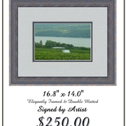Keuka_lake_one_framed_card