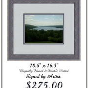 Keuka_lake_two_card