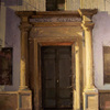 Puerta_museo_salzillo_thumb
