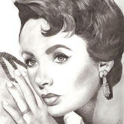 Elizabeth_taylor_wm_card