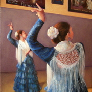 Flamenco__7_card