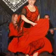 Flamenco__8_card