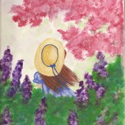 Girlgarden_card