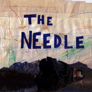 The-needle_card